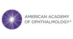 american acdemy of oftalmology