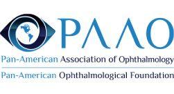 asociacion de oftalmologia