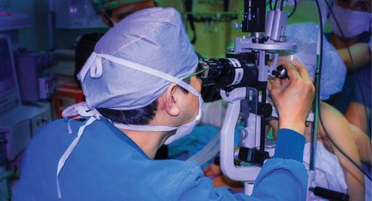 tratamiento laser