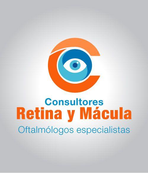 oftalmólogos especialista