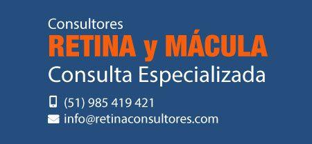 Consulta especializada